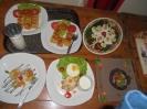 Kampanye sarapan sehat Bogor_5