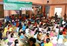 Kampanye sarapan sehat Yogyakarta_7