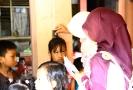 Kampanye sarapan sehat Yogyakarta_9